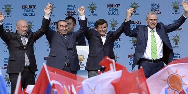 'İnönü zihniyeti 146 Azeriyi Ruslara teslim etti'