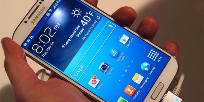 Samsung'un kârı yüzde 39 azaldı