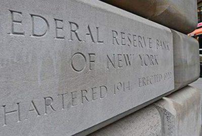 Fed kararı açıklandı