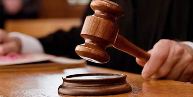 Tahliye kararı veren hakimler için tutuklama kararı