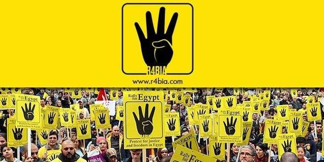 Rabia TV'ye yayın engeli