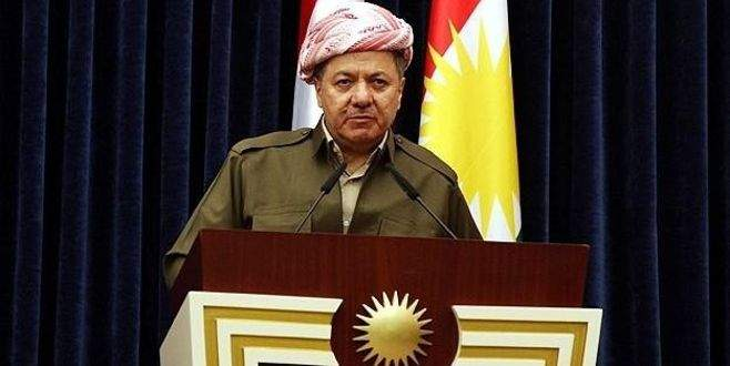 Barzani'nin ABD ziyaretinin detayları netleşti