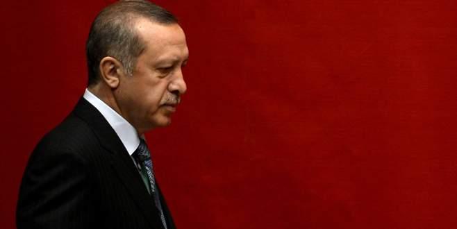 'Eski Türkiye artık miadını doldurdu'
