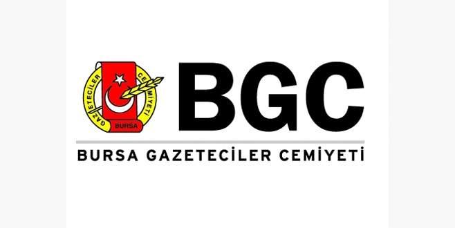 BGC ödülleri belirlendi