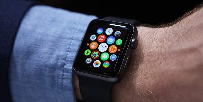 Apple'dan o iddia hakkında ilk açıklama
