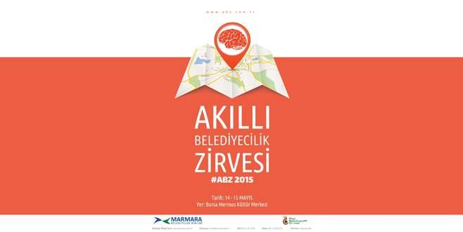 Balkanların başkanları Bursa'da buluşuyor
