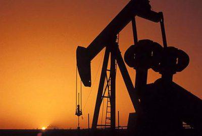 Petrol yılın zirvesinde