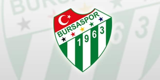 Olay Spor sordu, Bursaspor'un 5 adayı plan ve projelerini anlattı