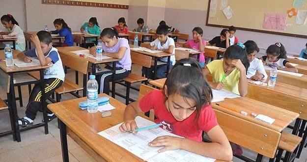 Parasız Yatılılık ve Bursluluk Sınavı başvuruları uzatıldı