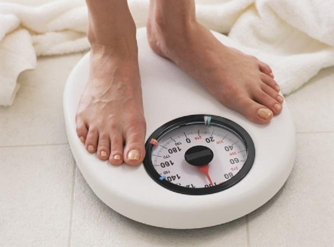 Diyetsiz kilo vermenin 10 formülü