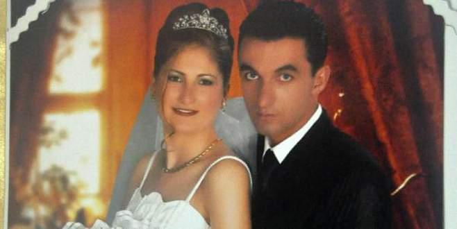 Eşini öldürüp intihara kalkışan koca da hastanede öldü