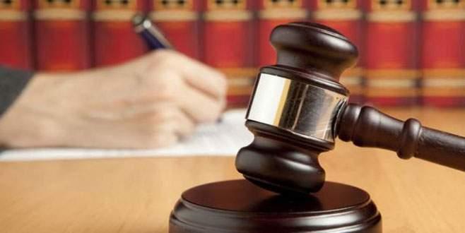 Balyoz'da gerekçeli karar açıklandı