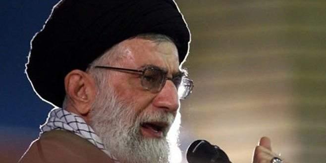 İran'dan ABD'ye sert uyarı