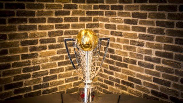 Yeni Malatyaspor Kupa Töreni Düzenleyecek