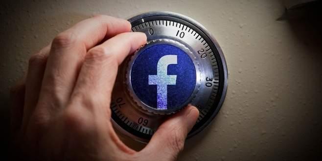Facebook'ta devrim gibi yenilik
