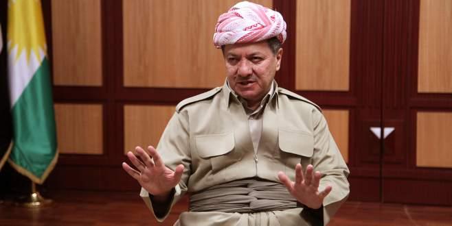 Kürdistan için tarih verdi