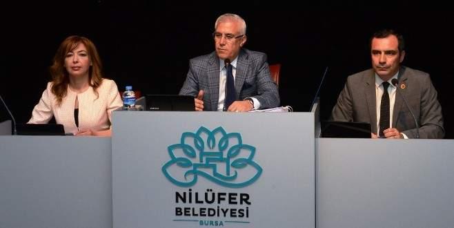 Bozbey: 'Seçim barış ve huzur içinde geçsin'