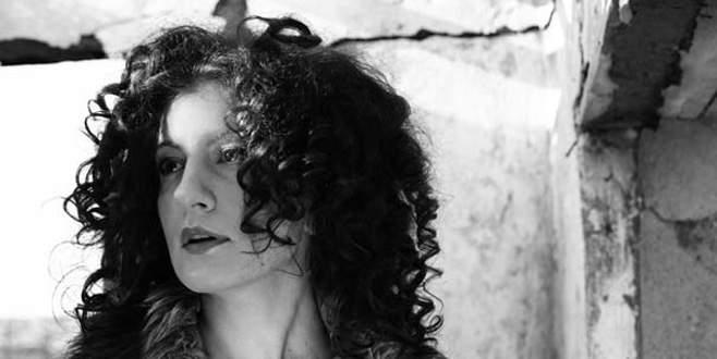Genç şarkıcının ölümünde flaş gelişme