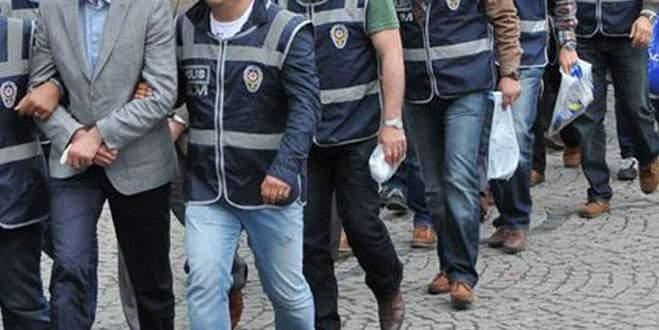 Bursa'daki SGK operasyonunda flaş gelişme!