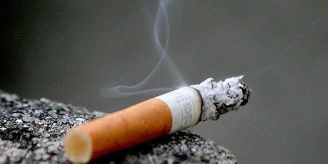 Sigarayı bıraktıktan sonra neler değişiyor?