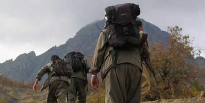 PKK, iki kişiyi kaçırdı