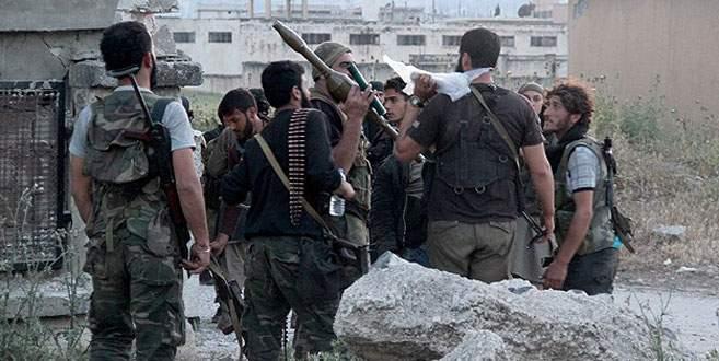 70 rejim askeri öldürüldü