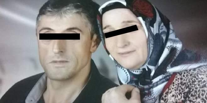 Eşini öldürmek için gazeteye kayıp ilanı verdi!