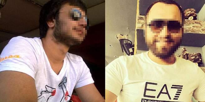 Bursa'da uyuşturucu felaketi: 2 ölü
