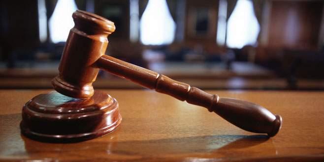 4 savcı ve 1 hakim meslekten ihraç edildi
