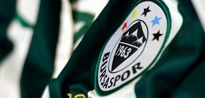 Bursaspor'da yönetim listeleri yarın veriliyor