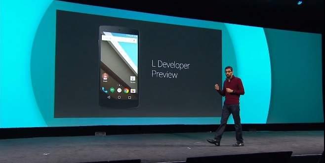 Ucuz android telefon Türkiye'de
