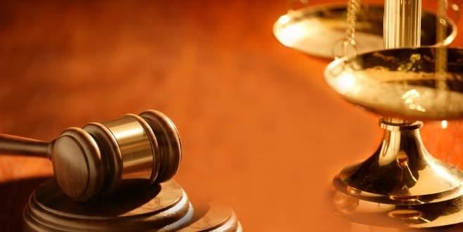 'Balyoz'daki sahte delillerle ilgili soruşturma başlatıldı