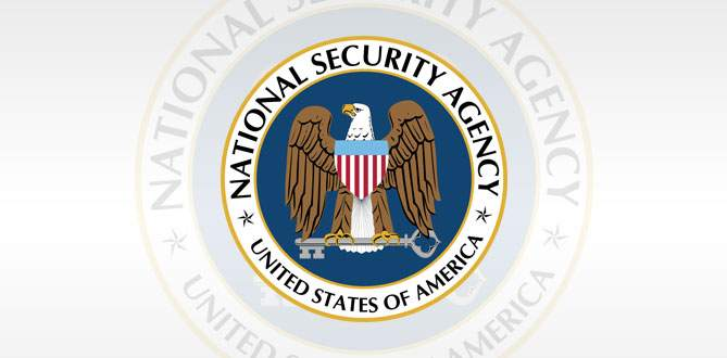 ABD'de NSA'ya kısıtlama