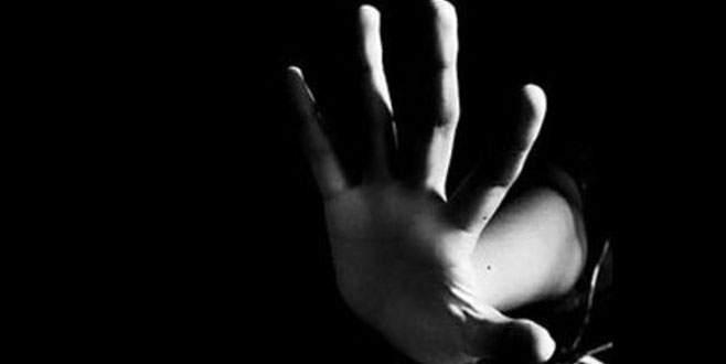 Cinsel tacize 8,5 yıl hapis