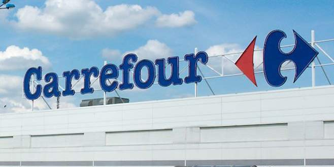 CarrefourSA Kiler'in yüzde 85 hissesini satın alıyor