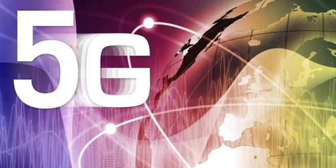 Eski bakan açıkladı: 4G değil 5G geliyor