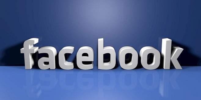 Facebook'taki ölümcül tehlike