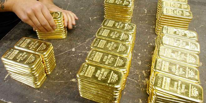 Altında '5 bin $' iddiası