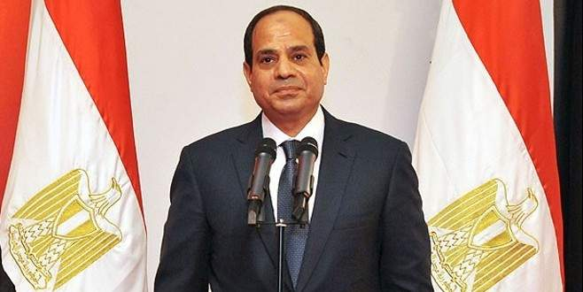 Almanya ile Mısır arasında görüşme bilmecesi