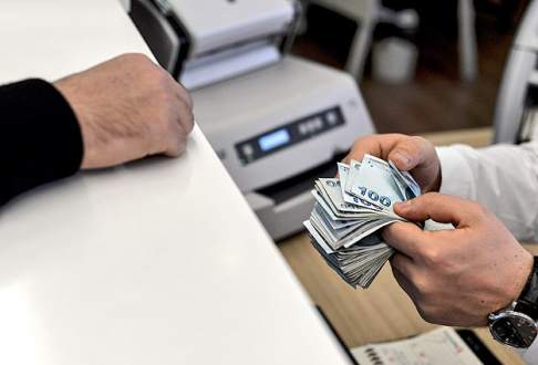 16 milyon kişi 261 milyar liralık kredi kullandı