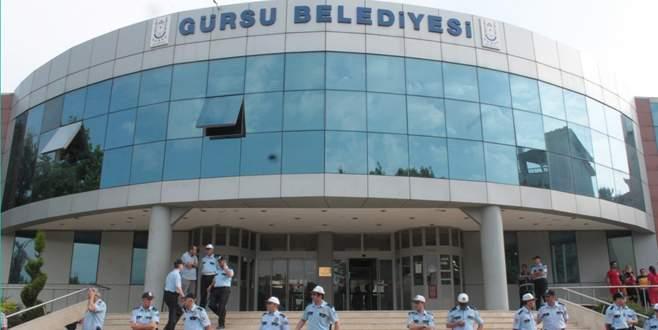 Bursa'da Belediye Başkanı'na silahlı saldırı: Ağır yaralı