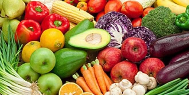 Sağlıklı mutfak alışverişinin püf noktaları