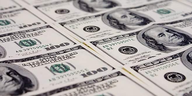 """Mısır'da """"bazı bakanlar 400 bin dolar maaş alıyor"""" iddiası"""