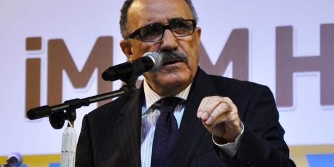 'Eski Türkiye geride kaldı'