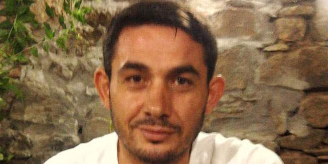 Gürsu Belediye Başkanı Yıldız'ı vuran zanlı teslim oldu