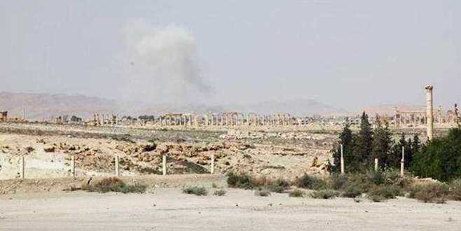 IŞİD'den korkunç katliam: 400 ölü
