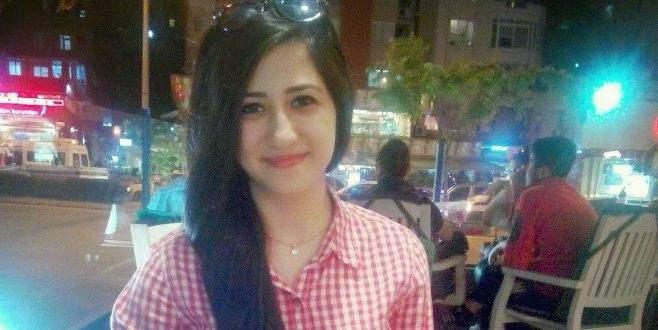 Üniversiteli Büşra yurtta ölü bulundu