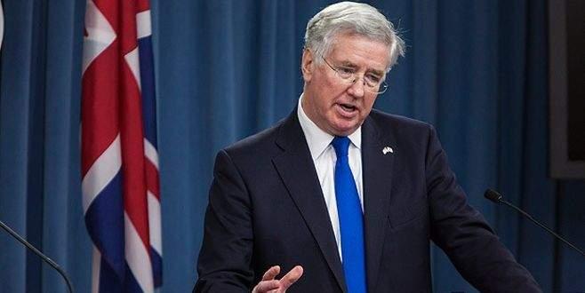 Carter'dan Irak ordusuna ağır eleştiri