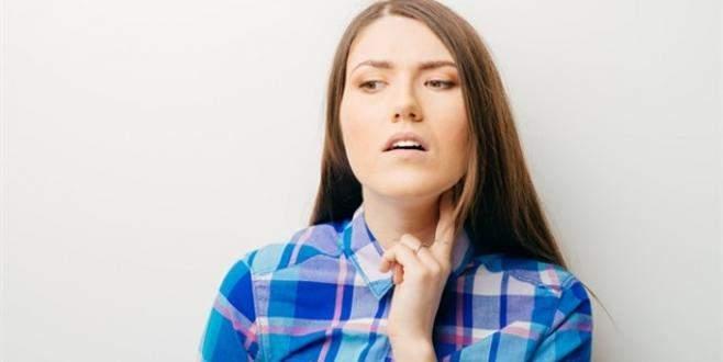 Tiroid kanseri yine gündemde