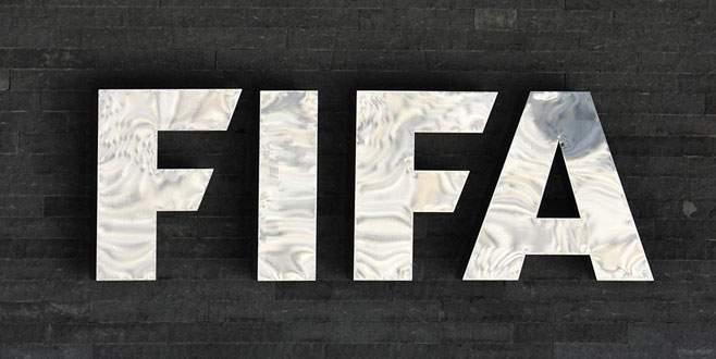 FIFA Türk Kulübü'nün 6 puanını sildi